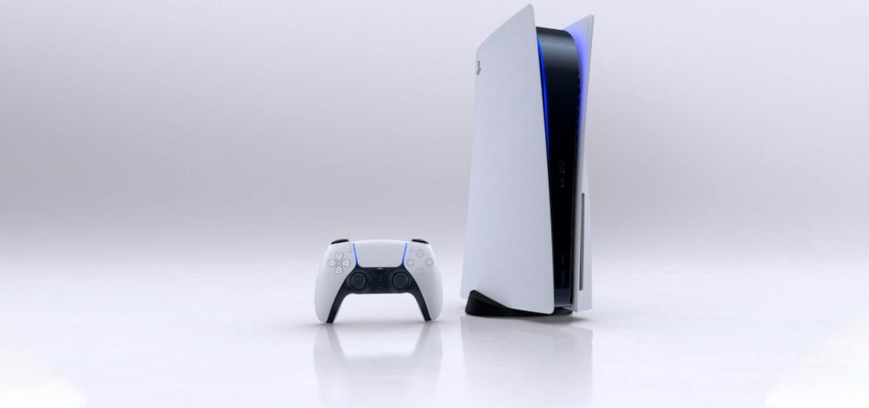 PlayStation 5 recenzia – oplatí sa nová generácia?