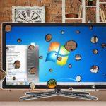 Kaspersky odhalil zero-day zranitelnost u Desktop Window Managera