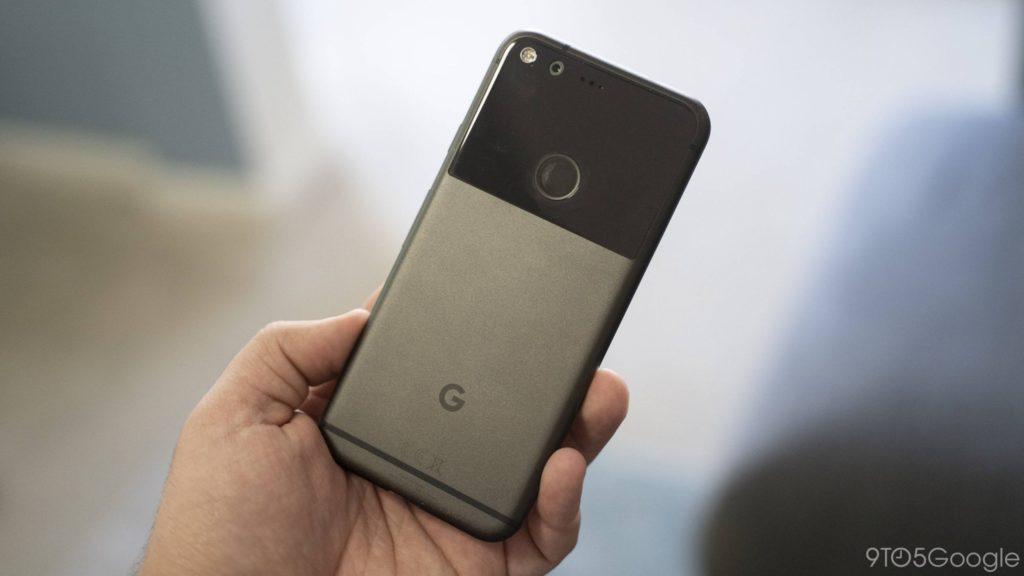 Minulosť a budúcnosť OS Android