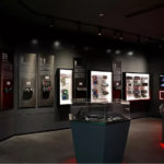 Muzeum NVIDIA Colorful