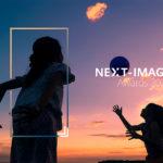 Huawei NEXT-IMAGE Awards 2021 je spustená: Prihláste svoje fotky a hrajte o 10 000 USD